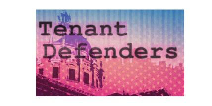tenant_defenders